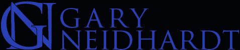 Gary Neidhardt